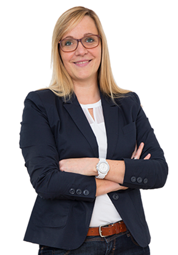 Dr. Kerstin Heidelmann