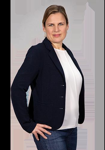 Miriam Ertel